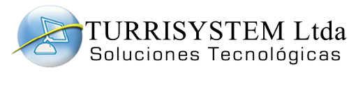 Turrisystem Ltda