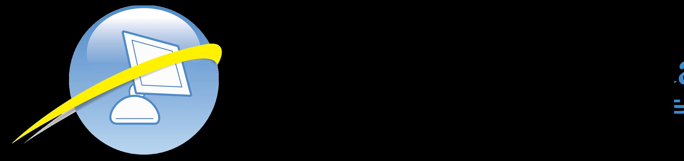 Turrisystem